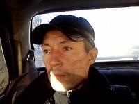 Александр Маринов, 1 июля 1989, Курган, id146972644