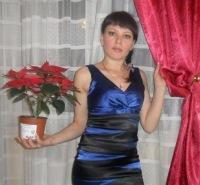 Ирина Владимирова(порфирьева), 12 ноября 1979, Урмары, id154238099