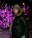 Аня Морина. Фото №6