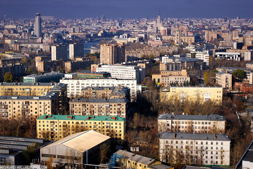 http://cs10718.vkontakte.ru/u27309996/126405291/z_e201b6a6.jpg