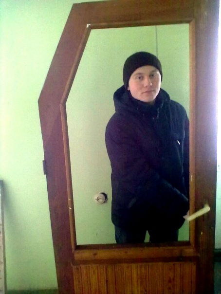 http://cs10718.vkontakte.ru/u36667315/-6/x_f35dd88a.jpg