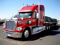 Адрес...  Наш сервис имеет опыт работы по ремонту Европейских грузовиков всех моделей, а также американского...