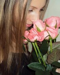 Наташа Андреева, 15 ноября , Ярославль, id102847565