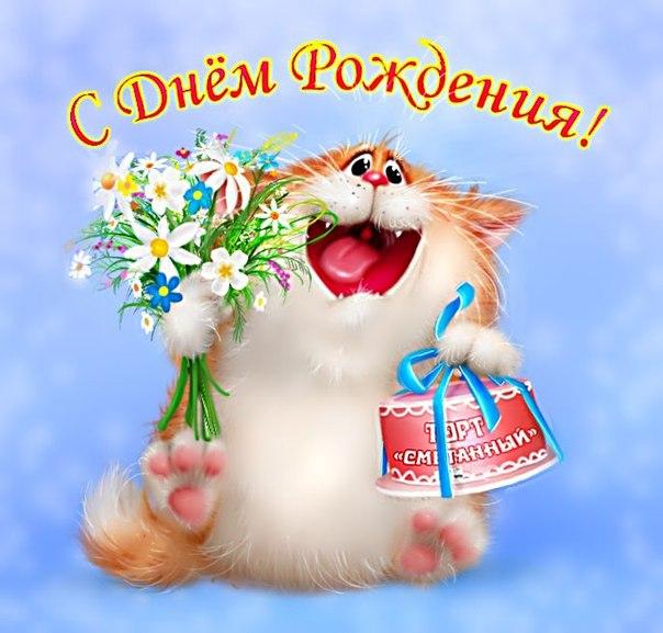 http://cs10719.userapi.com/u138712140/-14/x_5afcb830.jpg
