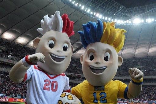 3d футбол