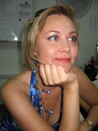 Елена Карпочева, 27 ноября 1985, Йошкар-Ола, id25748596