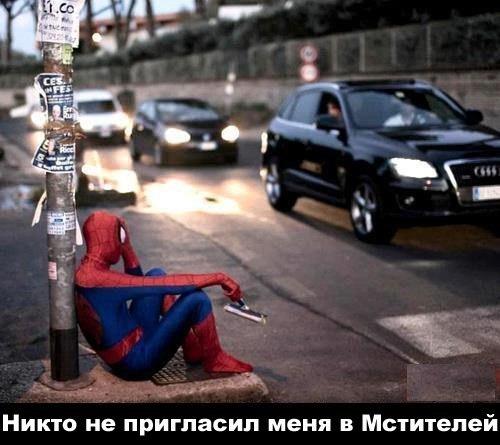 http://cs10719.userapi.com/v10719292/6d0/r84yWBgYh3I.jpg