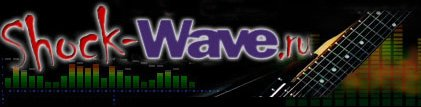 Shock-Wave