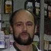 Yury Garin
