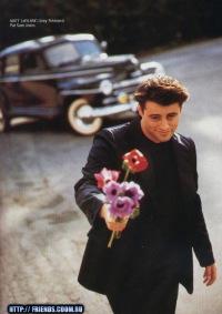 Руслан Матуров, 24 января 1979, Казань, id106658871
