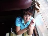 Лариса Фролова, 6 июня , Луганск, id136947559