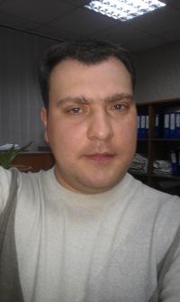 Сергей Галич, Донецк, id150853619