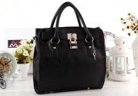 Предлагаю самые модные сумки, женские новинки сумки и сумочки из Китая, Все...  Оптом копи бренд.