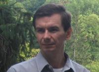 Юрий Порохня, 18 сентября , Кременчуг, id112806560