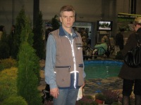 Николай Грушко, 16 июля 1991, Санкт-Петербург, id120366736