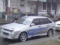 Вованчик Бандура, 25 сентября 1993, Полтава, id135507821