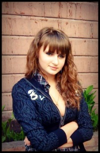 Камилла Бордонабе, 3 июня 1995, Киев, id140278214