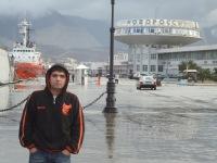 Дима Вальнов, Армянск, id98563347