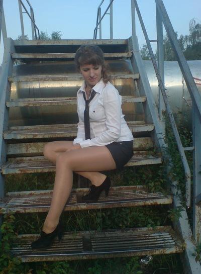 Олюня Руденко, 16 июня , Нетешин, id71286619