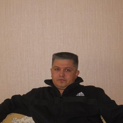 Леонид Ермаков, 13 ноября 1977, Трехгорный, id58370740