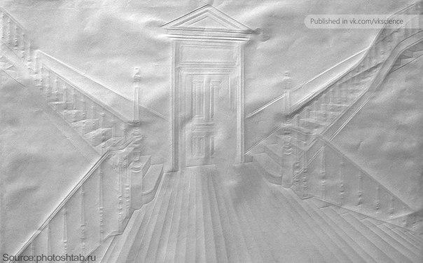 Картинная галерея (художники) - Страница 3 T5u7MqXDmio