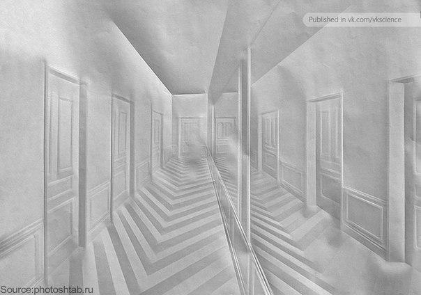 Картинная галерея (художники) - Страница 3 5N2uPsTpkWM