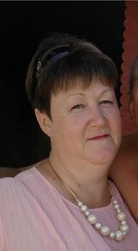 Елена Баранюк, 4 мая , Одесса, id203221793