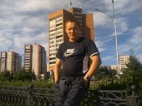 Эдуард Куликов, 19 апреля , Ярославль, id103677261