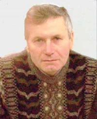 Николай Кокоткмн, 3 августа 1989, Острогожск, id112756359