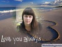 Анастасия Ефременко, 24 сентября 1984, Саратов, id114289835
