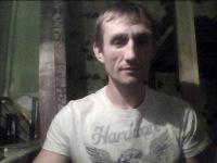 Андрей Серебров, 9 сентября , Килия, id152057722