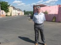 Андрей Градусов, 30 декабря 1992, Коломна, id159437392