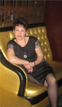 Роза Иванова