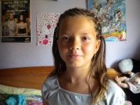 Анна Сульжык, 7 мая , Альметьевск, id163151423