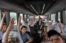 Летняя смена №3 - 26.07.2011 - Аквапарк