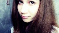 Anastasia Alexandrovna, 1 марта , Москва, id60380136