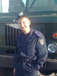 Станислав Хомутов