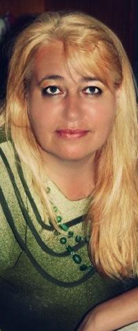 Екатерина Кононыхина, 3 декабря , Петрозаводск, id51342379