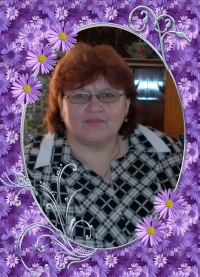 Екатерина Лукина, 24 февраля 1994, Торопец, id122630676