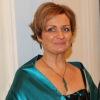 Galina Bystrova