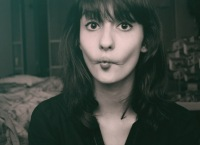 Мария Огнева, 2 ноября 1996, Краснодар, id158658234