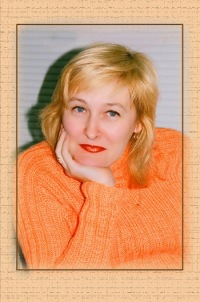 Марина Симакова, 19 января 1995, Новосибирск, id159025040