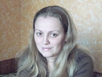 Алеся Лыскова, 21 ноября , Новополоцк, id32628946