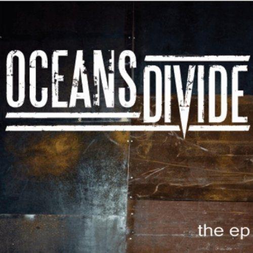 Oceans divide скачать дискографию торрент