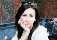 Angelina Aseeva, 2 января , Самара, id99380788