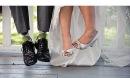 К Чему Снятся Черные Туфли