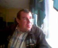 Влерий Снигур, 24 апреля 1985, Кривой Рог, id131283768