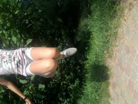 Анжелика Wolf, 29 августа , Зеленоград, id143037338