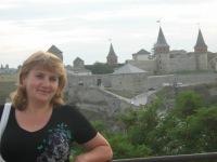 Валентина Козярук, 21 июня 1962, id145812120