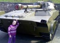 Оксана Мельник, 5 декабря , Костополь, id152425418